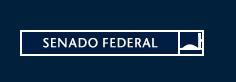 Logo do Senado Federal