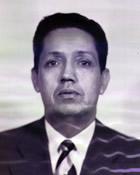 Dario Cardoso