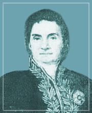Paula Pessoa