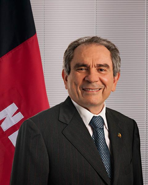 Raimundo Lira