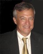 José Bezerra