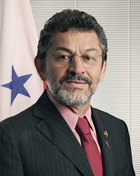 Ir para a página do Sen. Paulo Rocha