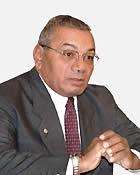 Jonas Pinheiro