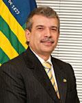João Vicente Claudino