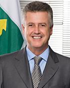 Rodrigo Rollemberg