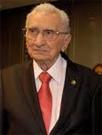 Garibaldi Alves