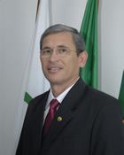 Paulo Davim