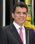Kaká Andrade