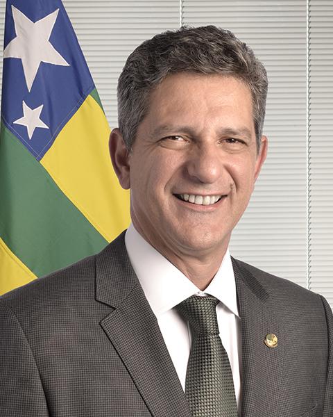 Ir para a página do Sen. Rogério Carvalho