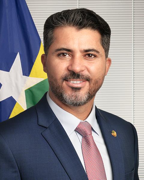 Ir para a página do Sen. Marcos Rogério