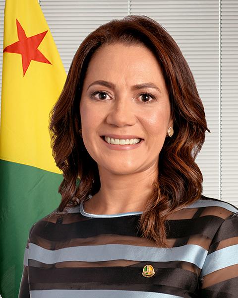 Mailza Gomes
