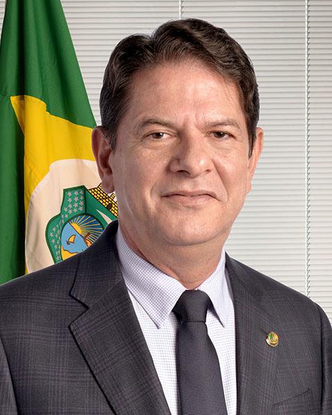 Ir para a página do Sen. Cid Gomes