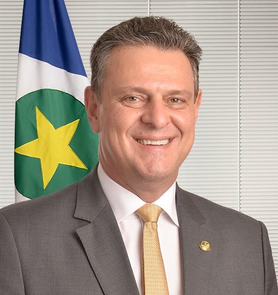 Ir para a página do Sen. Carlos Fávaro