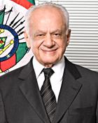 Ir para a página do Sen. Pedro Simon