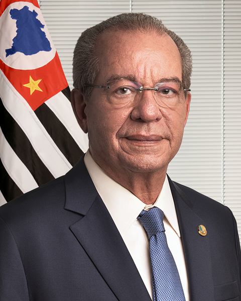 José Aníbal