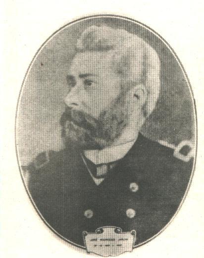 José Rodrigues Jardim