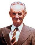 Manoel Dias