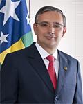 Eduardo Amorim photo