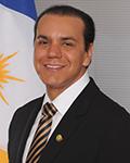 Ataídes Oliveira photo
