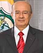 José Pimentel photo